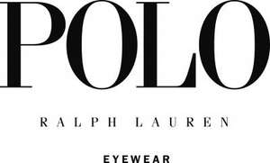Lunette de la marque POLO RALPH LAUREN visible chez Optics Shop Blois