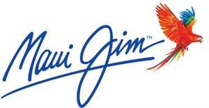 Lunette de la marque MAUI JIM visible chez STEPHANE OPTIC
