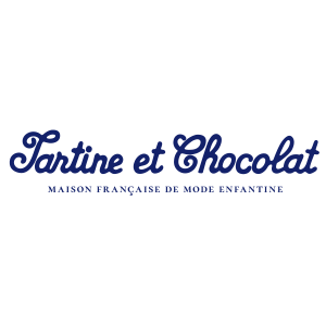 Lunette de la marque TARTINE & CHOCOLAT visible chez MER OPTICAL