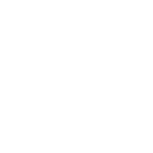Lunette de la marque NEW YORK YANKEES visible chez EYE SEE