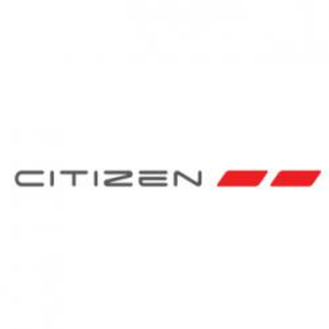 logo : CITIZEN