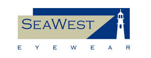 logo : SEAWEST