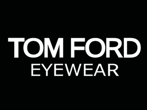 logo : TOM FORD