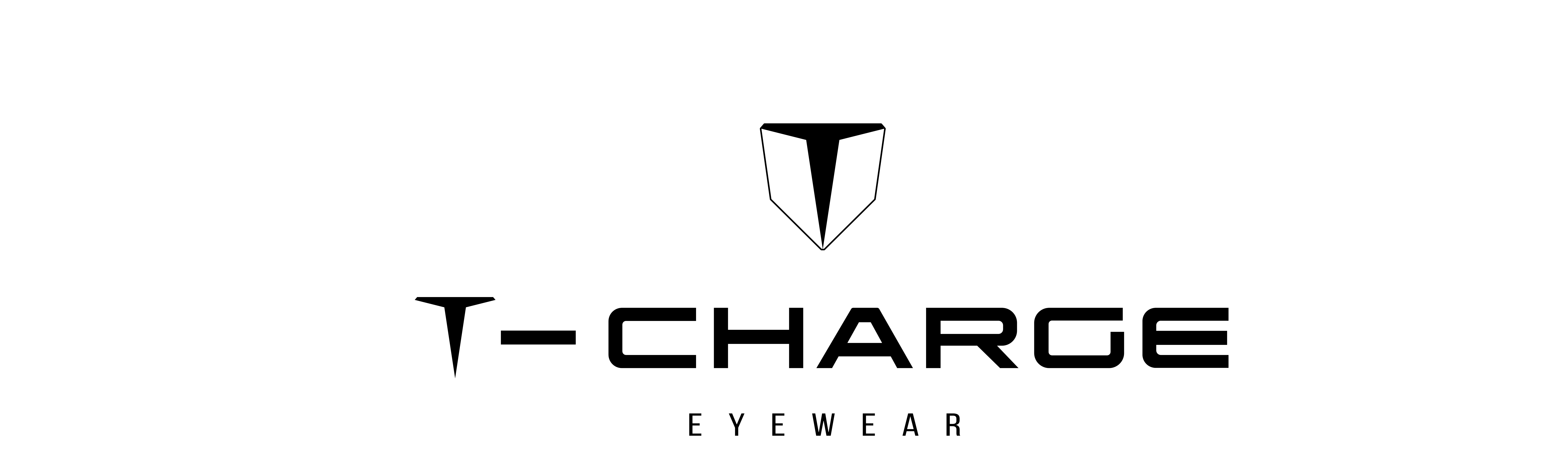 logo : T-CHARGE