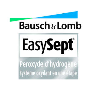 logo : EASY SEPT