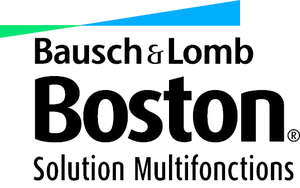 logo : BOSTON