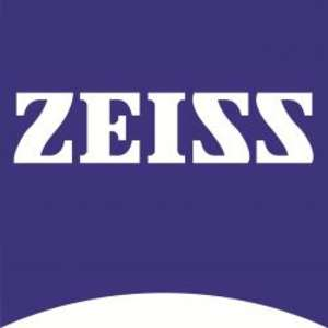 logo : ZEISS Solutions