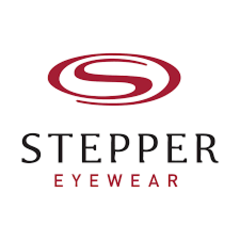 Actualité optique opticien  : Stepper