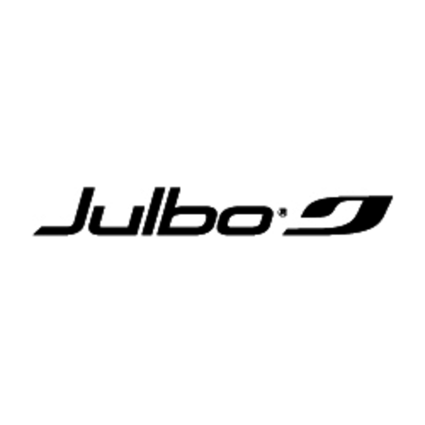 Actualité optique MAD IN ITALY : Julbo Rx Trem
