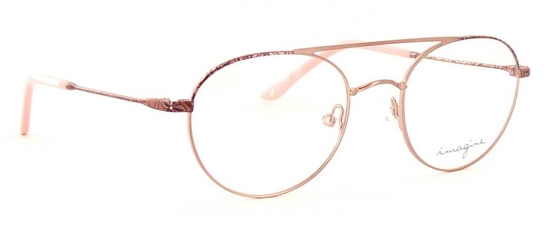 Lunette femme vue de la marque IMAGINE     Toutes les lunettes vue femme,  lentilles et verres correcteurs vue femme de la marque IMAGINE c6f0290e262c