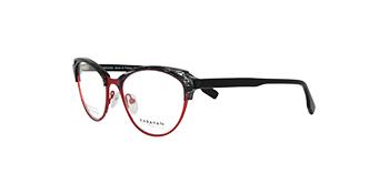 42f2b1232fb Lunette femme vue de la marque KARAVAN     Toutes les lunettes vue femme