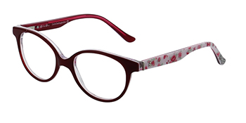 1df2ea4f69076 Lunette enfant vue de la marque LULUCASTAGNETTE ENFANT   Lunettes Lulu Enfant  Lunettes Lulu Enfant   Toutes les lunettes vue enfant