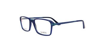 26e62ff7cd2 Lunette homme vue de la marque AXEBO     Toutes les lunettes vue homme