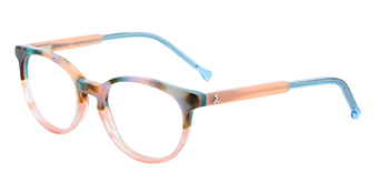 e8a48bd585 Lunette enfant vue de la marque LULUCASTAGNETTE ENFANT : Lunettes Lulu Enfant  Lunettes Lulu Enfant : Toutes les lunettes vue enfant, lentilles et verres  ...