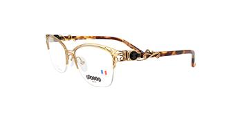 Lunette femme vue de la marque EVOLUN     Toutes les lunettes vue femme,  lentilles et verres correcteurs vue femme de la marque EVOLUN 48731eded56a