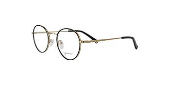 23c310b2c8bbe Lunette homme vue de la marque JOHN LENNON     Toutes les lunettes vue  homme