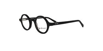 44e5e2672a4d73 Lunette homme vue de la marque JOHN LENNON     Toutes les lunettes vue homme,  lentilles et verres correcteurs vue homme de la marque JOHN LENNON