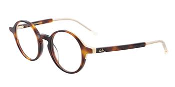 b4cc795f0d2cf Lunette femme vue de la marque LULU CASTAGNETTE   Lunettes Lulu Castagnette  Lunettes Lulu Castagnette   Toutes les lunettes vue femme