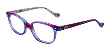 c69ef39c71e03 Lunette enfant vue de la marque TARTINE   CHOCOLAT   lunettes Tartine    Charlotte lunettes Tartine   Charlotte   Toutes les lunettes vue enfant