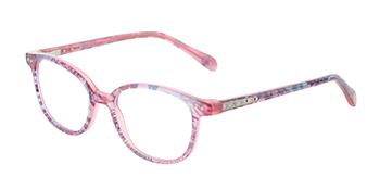 lunettes Tartine   Charlotte   Toutes les lunettes vue enfant, lentilles et  verres correcteurs vue enfant de la marque TARTINE   CHOCOLAT e616eea3d6cd