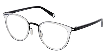 b2d24c3b58b Lunette femme vue de la marque LAPO   Lunettes Lapö Lunettes Lapö   Toutes  les lunettes vue femme