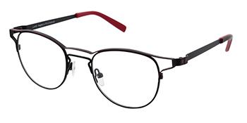 Lunette homme vue de la marque LAPO   Lunettes Lapö Lunettes Lapö   Toutes  les lunettes vue homme, lentilles et verres correcteurs vue homme de la  marque ... b6a79635ca29