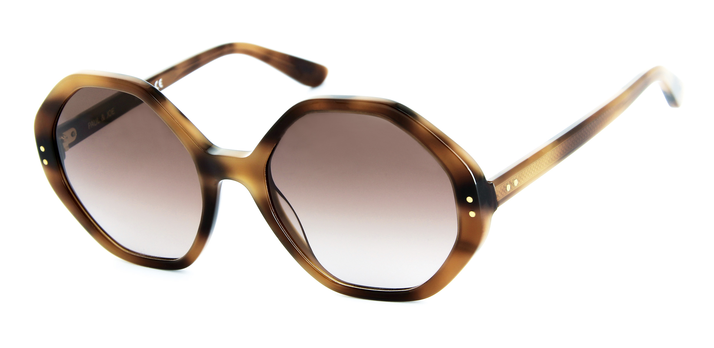 9647943d63952 Lunette femme solaire de la marque PAUL   JOE   MARTY01 MARTY01   Toutes  les lunettes solaire femme