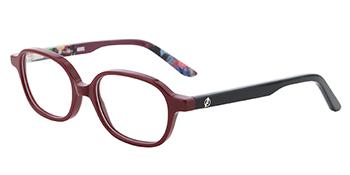 7f693a1d0357bb Lunette enfant vue de la marque AVENGERS   Lunettes Avengers Lunettes  Avengers   Toutes les lunettes vue enfant, lentilles et verres correcteurs  vue enfant ...