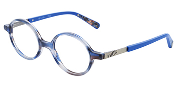 6fbc543e0fce4 Lunette enfant vue de la marque AVENGERS   Lunettes Avengers Lunettes  Avengers   Toutes les lunettes vue enfant