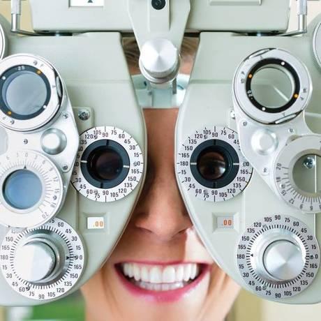 9f01f221085228 Actualité optique opticien   Contrôle de vue offert