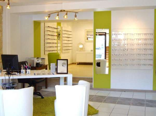 Opticien : OPTIQUE PORTAISE, 10 Quai Oblet , 14520 PORT EN BESSIN