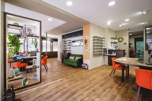 Opticien : BEAUMARD OPTIC, 28 RUE DU PORTAIL LOUIS, 49400 SAUMUR