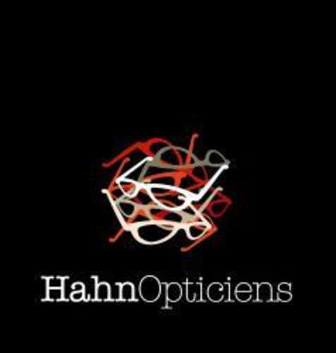 Magasin opticien indépendant HAHN OPTICIENS 26800 PORTES LES VALENCE