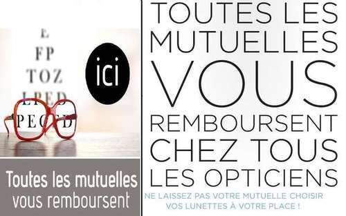 Opticien : BEGUD' OPTIQUE Opticien - Optométriste, 155 Rue Aristide Briand, 26160 LA BEGUDE DE MAZENC
