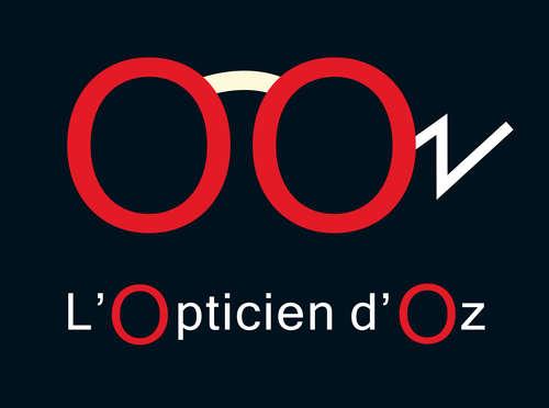 a867725122442 Magasin opticien indépendant L OPTICIEN D OZ 77330 OZOIR LA FERRIERE