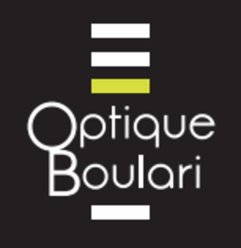 OPTIQUE BOULARI, Opticien MONT DORE, 98810 28 Rue Des Dauphins 7be0086c9116