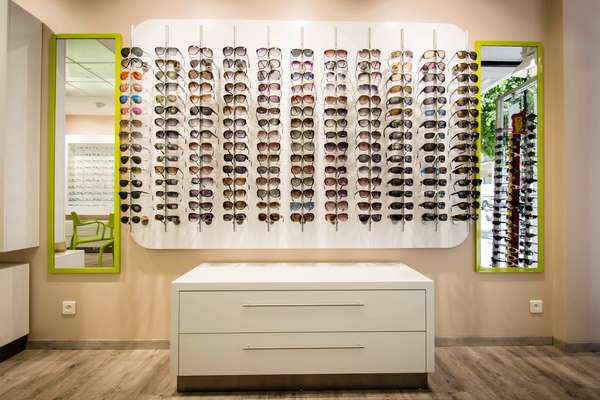 Opticien : ATOUT VISION, 19 rue Carnot, 05000 GAP