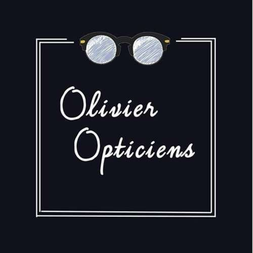 Logo opticien indépendant OLIVIER OPTICIENS 82000 MONTAUBAN