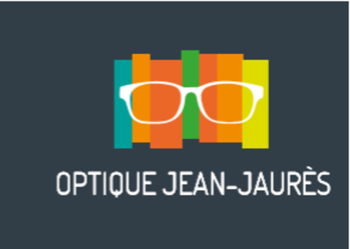 Magasin opticien indépendant OPTIQUE JEAN JAURES 31000 TOULOUSE