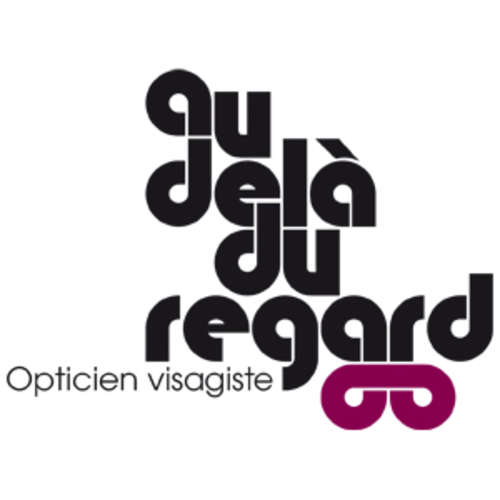 Magasin opticien indépendant AU DELA DU REGARD 30900 NIMES