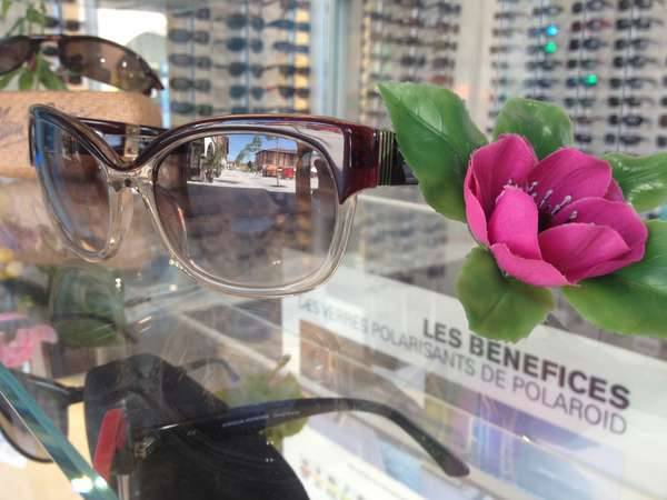 Opticien : PLAISANCE OPTIQUE, 6 PLACE FREDERIC BOMBAIL, 31830 PLAISANCE DU TOUCH