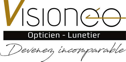 Magasin opticien indépendant VISIONEO 47550 BOE