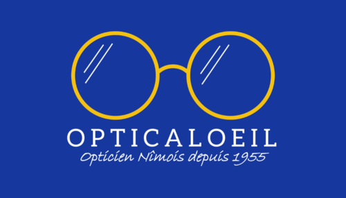 Magasin opticien indépendant OPTICAL OEIL 30000 NIMES