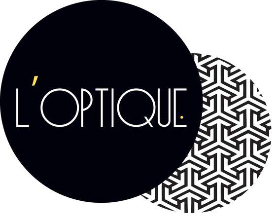 Opticien : L'OPTIQUE, 225 ROUTE DE LYON, 38140 APPRIEU