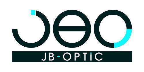 Magasin opticien indépendant JB-OPTIC 38790 ST GEORGES D'ESPERANCHE
