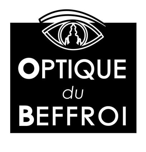 Magasin opticien indépendant OPTIQUE DU BEFFROI 59560 COMINES