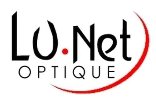 Magasin opticien indépendant LU.Net OPTIQUE 04160 CHATEAU ARNOUX SAINT AUBAN 8a84d9bd71e3