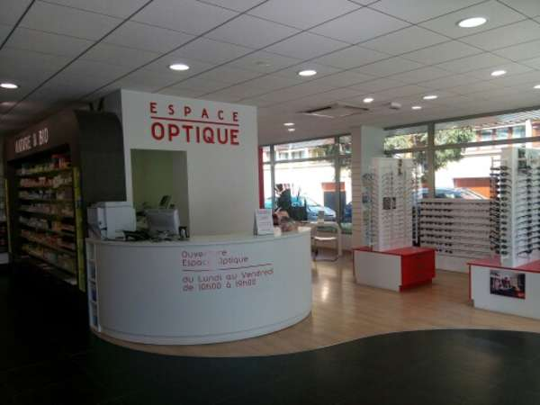 Opticien : OPTIQUE METRO RANGUEIL, 28 RUE CLAUDE FORBIN, 31400 TOULOUSE