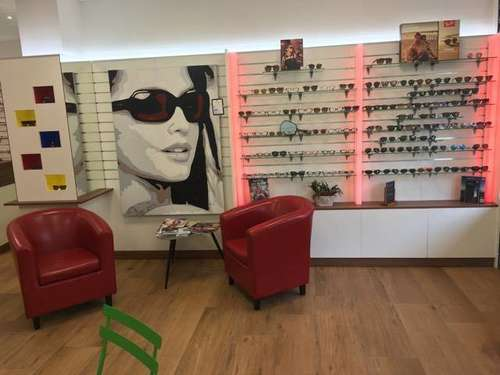 Opticien : OPTICHARLOTTE, 64 AVENUE PASTEUR, 83160 LA VALETTE-DU-VAR