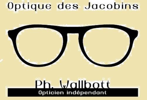 c002deef845f04 optique des jacobins, Opticien MORLAIX, 29600 18 RUE D AIGUILLON